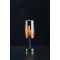 METAL DECORATIVE TOUCH LAMP JT-10-1