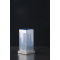 METAL DECORATIVE LAMP JY-50-1