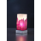 METAL DECORATIVE TOUCH LAMP JY-50-2