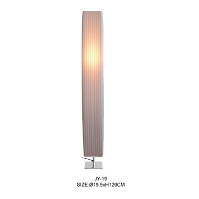 Decorative Floor Lamp JY-19