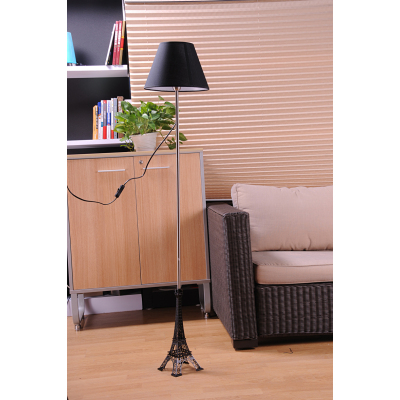 Decorative Floor Lamp JY-93A