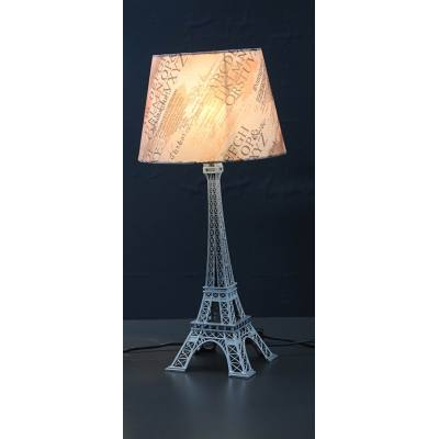DECORATIVE TABLE LAMP JY-93