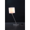 DECORATIVE TABLE LAMP JT-12