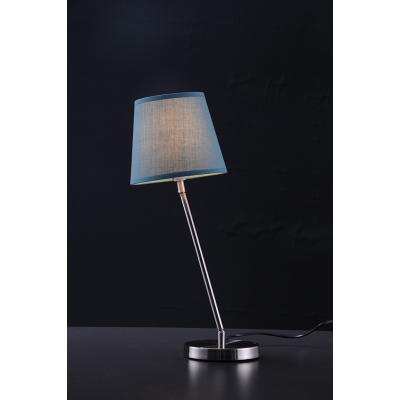 DECORATIVE TABLE LAMP JT-92