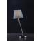 DECORATIVE TABLE LAMP JT-92