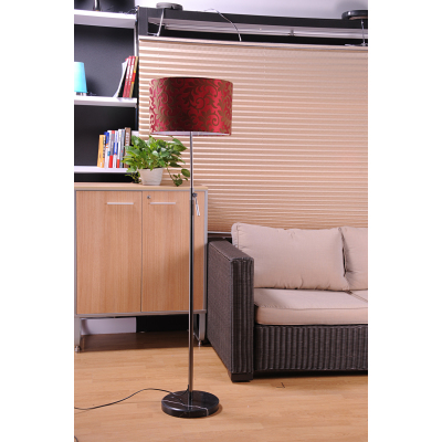 Metal Decorative Floor Lamp JY-60