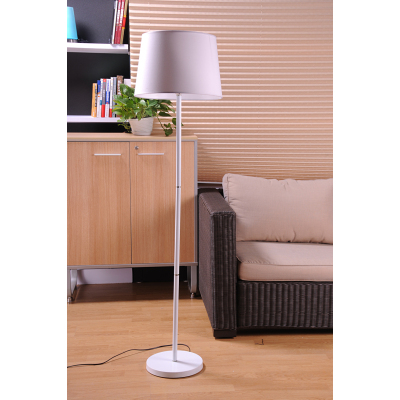 Metal Decorative Floor Lamps JY-12