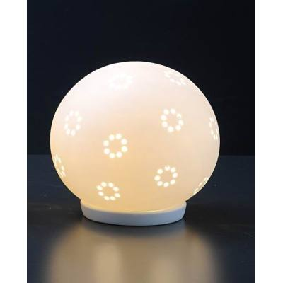 China  Decorative Table Lamps JY-84A