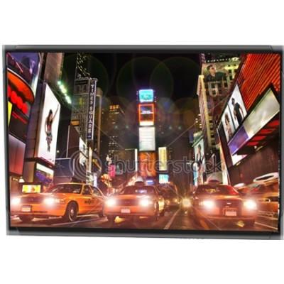 70*50 LED Picture LED-133