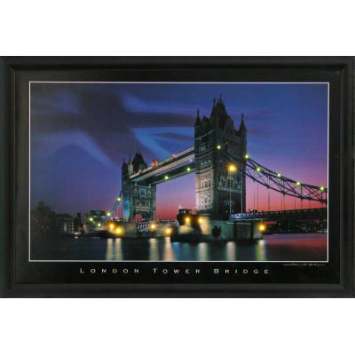 30*45 LED PICTURE LG-006