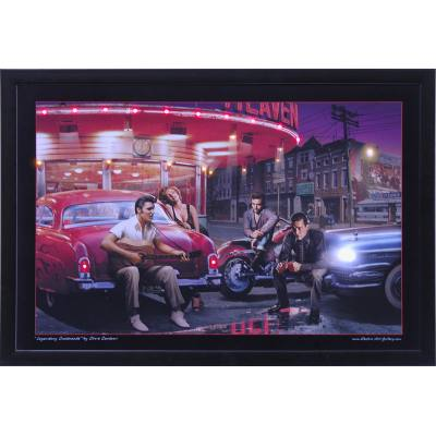 30*45 LED PICTURE LG-031