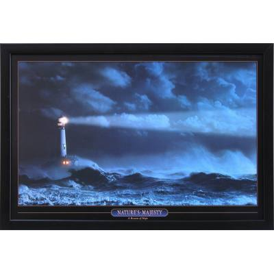 30*45 LED PICTURE LG-141