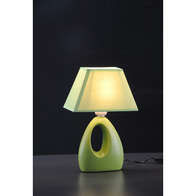 DECORATIVE DESK LAMP JY-75