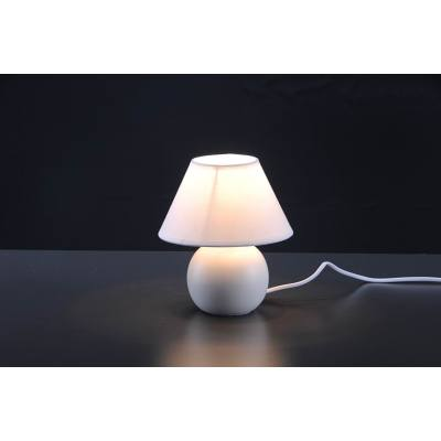 DECORATIVE DESK LAMP JY-72