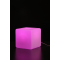 LED DECORATIVE DESK LAMP GL-1