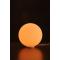 LED COLOR CHANGE DECORATIVE DESK LAMP DL-18