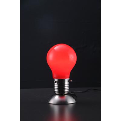 Glass Decorative Touch Desk Lamp JY-10M