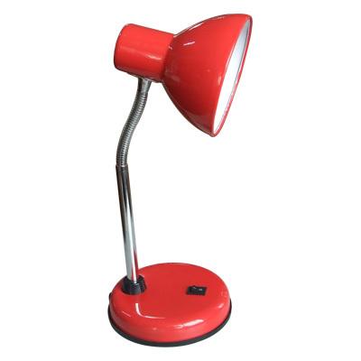 Table Lamp (Desk Lamp) OT-WY901D