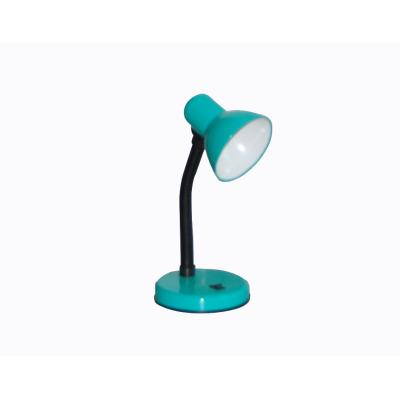 Desk Lamps OT-WY901