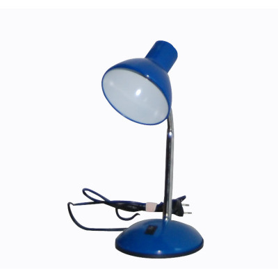 Desk Lamps OT-WY901C