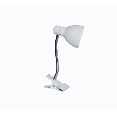 LED Clip Lamp OT-WY902B