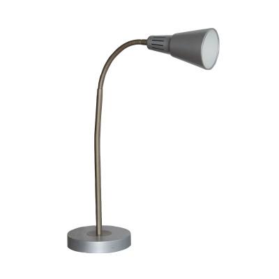 Table Lamp OT-WY904