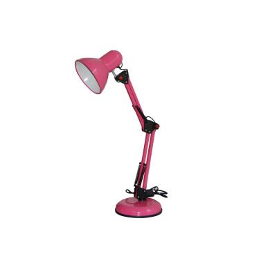Desk Lamps OT-WY905-1