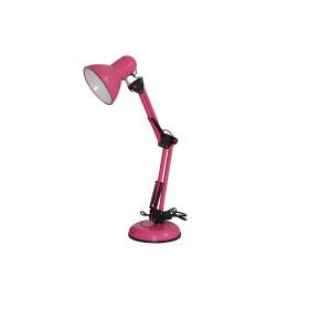 Desk Lamps OT-WY905