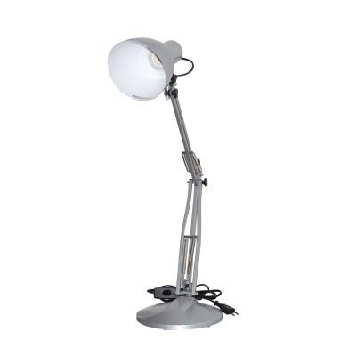 Desk Lamps OT-WY905A