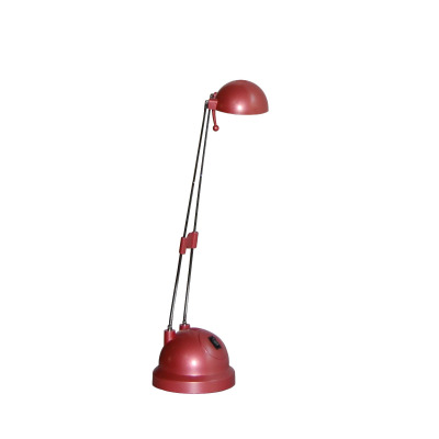 Desk Lamps OT-WY900B