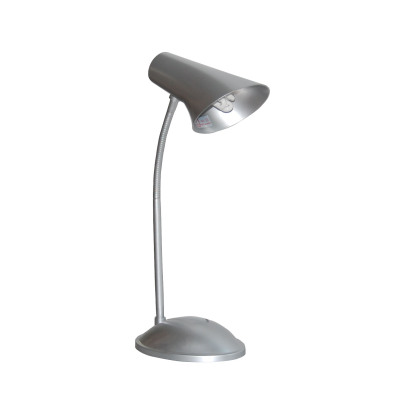 Table Lamp OT-WY904B