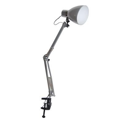 Clip Lamp OT-WY905H