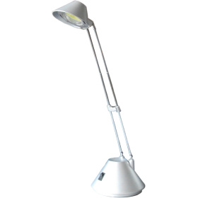 LED TABLE LAMP OT-LED02