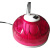 TABLE LAMP OT-WY903C