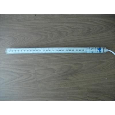 LED Shower lamp OT-01