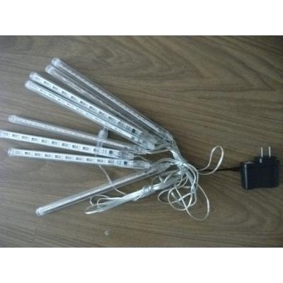 LED Shower lamp OT-02