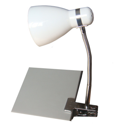 TABLE LAMP OT-WY902C