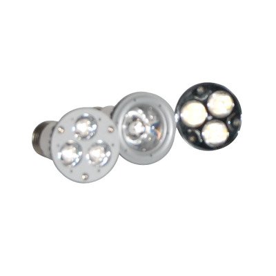 LED Spotlight 3W109