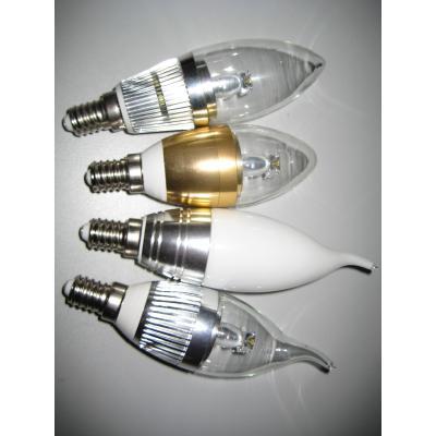 LED1W111