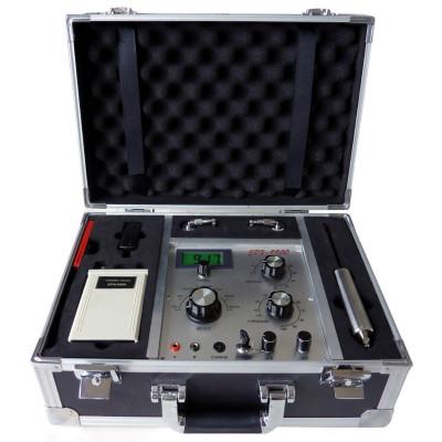 EPX 9900 underground metal detector