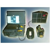 GGXRY-01 Portable x-ray inspection machine