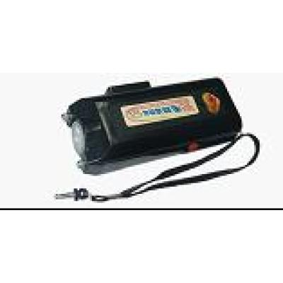 Electric  Stun Gun Manufacturers