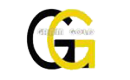 GRAMG GOLD INT'L SECURITY ORGANIZATION HOLDING GROUP LIMITED