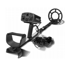 Fisher 1280-X Aquanaut metal detector