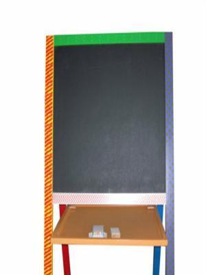 blackboard(2 sides)