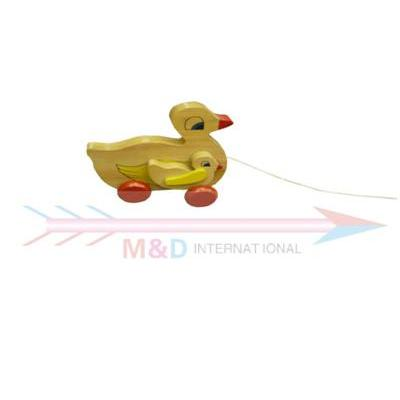 pull duck-MDJ-003Y
