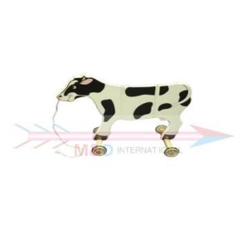 pull cow-MDJ-009D