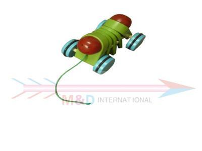 pull keeps insects-MDJ-004F