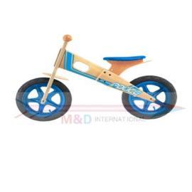 police bicycle-MDI-008