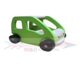 car-MDI-006Z